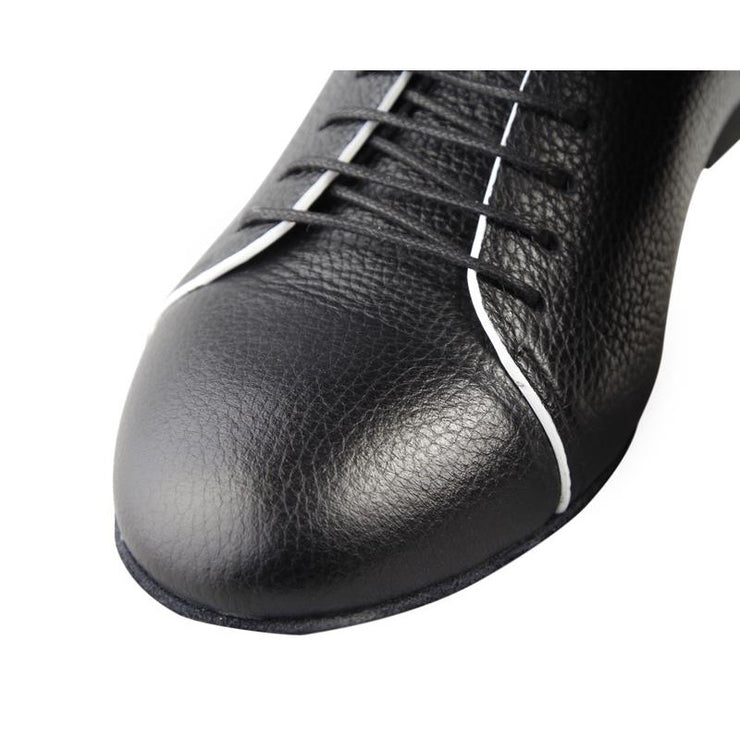 400 - Champions Nero | Axis Tango - Best Tango Shoes