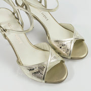 Yacare (Abierto) 75, 85, 95-Yuyo Brujo- Axis Tango - Best Tango Shoes