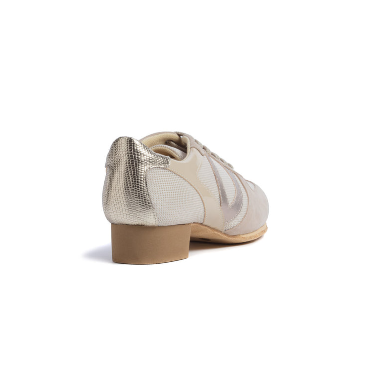 Rimini - Sand | Axis Tango - Best Tango Shoes