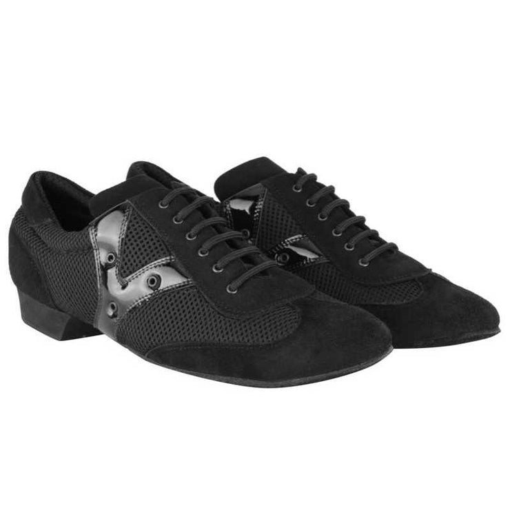 Practica Uomo | Axis Tango - Best Tango Shoes
