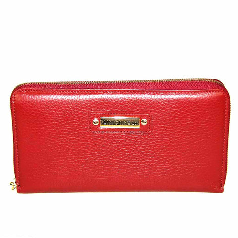 Plinio Visona California Ladies Wallet - GL Shops