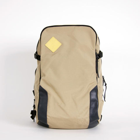 KNMO KNMO  S-pack in BEIGE - GL Shops