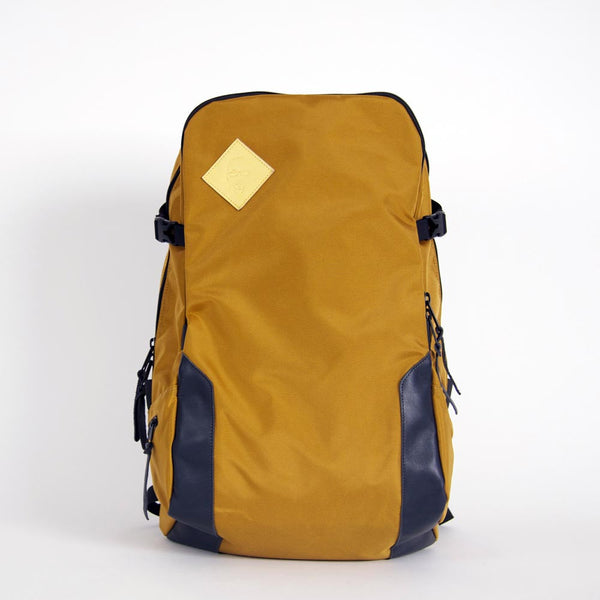 KNMO KNMO  S-pack in GOLD BEIGE - GL Shops