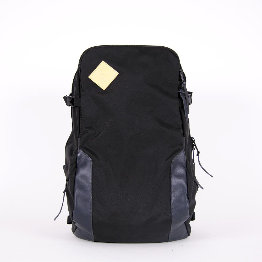 KNMO KNMO  S-pack in BLACK - GL Shops