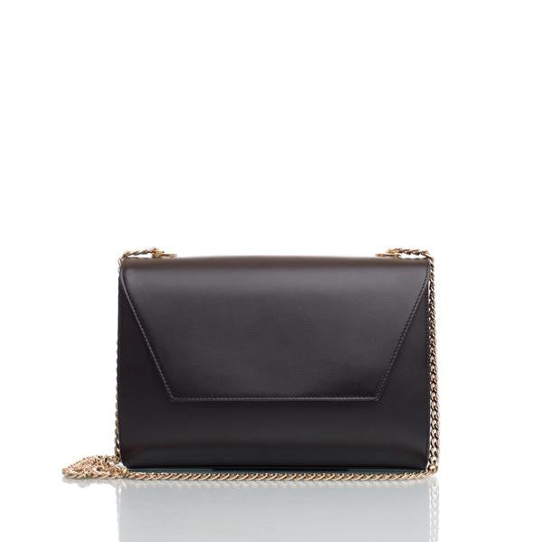 Lalita Crossbody Bag in Black