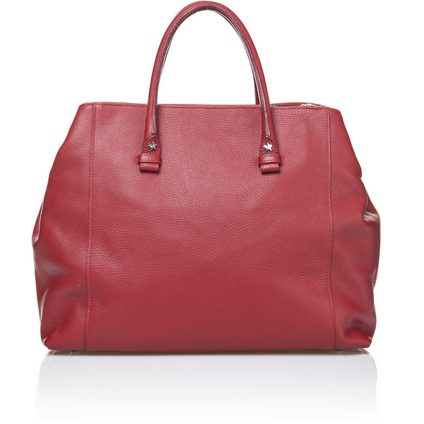 Terrida Marco Polo Ladies Handbag - GL Shops