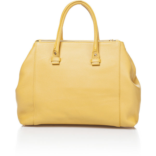Marco Polo Small Raffaello Handbag