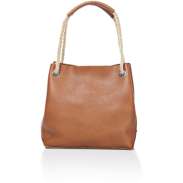 Terrida Marco Polo Tracollina Shoulderbag - GL Shops