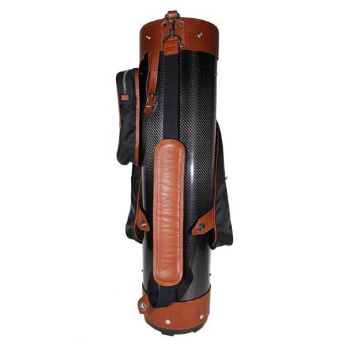 Terrida Carry Golf Bag - GL Shops