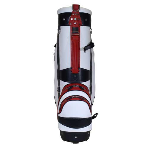 Terrida Golf Cart Bag - GL Shops