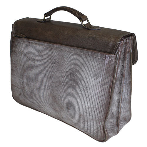 Terrida Soft Briefcase - GL Shops