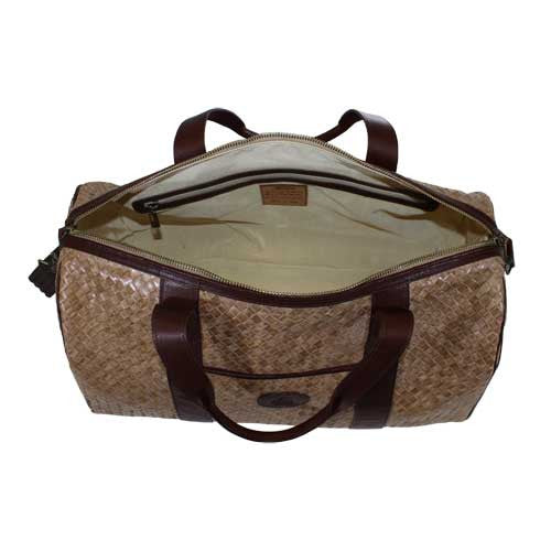 Terrida Medium country club duffel - GL Shops