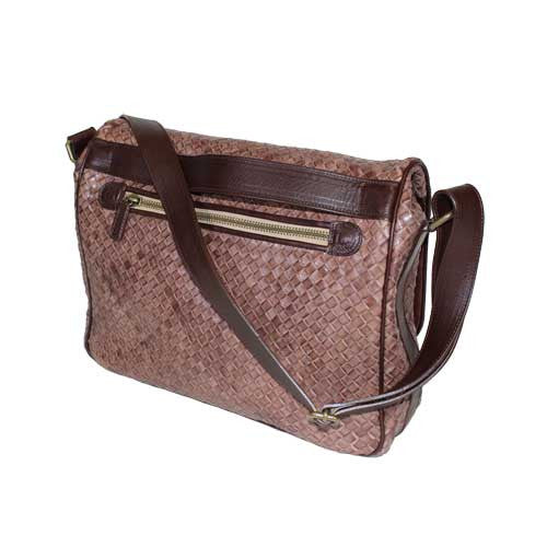 Terrida Messenger Bag - GL Shops