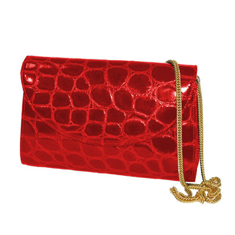 Terrida Evening Bag Clutch - GL Shops