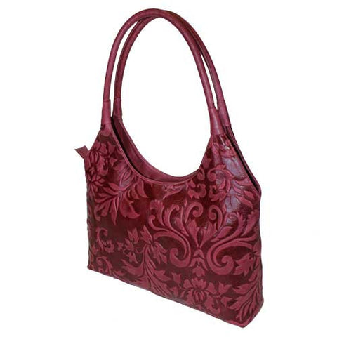 Terrida Slim Shoulder Bag - GL Shops