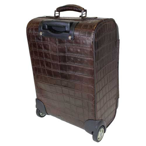 Terrida Crocodile Upright Trolley - GL Shops