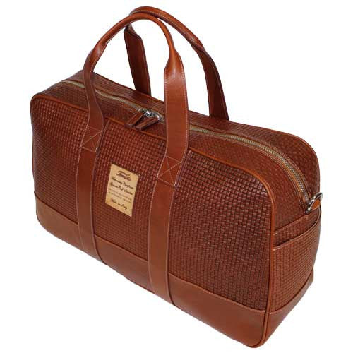Terrida City Bag Duffel - GL Shops