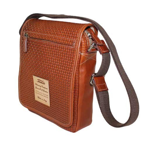 Terrida Mini Messenger - GL Shops