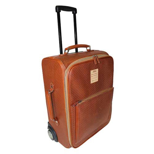 Terrida Upright Trolley - GL Shops