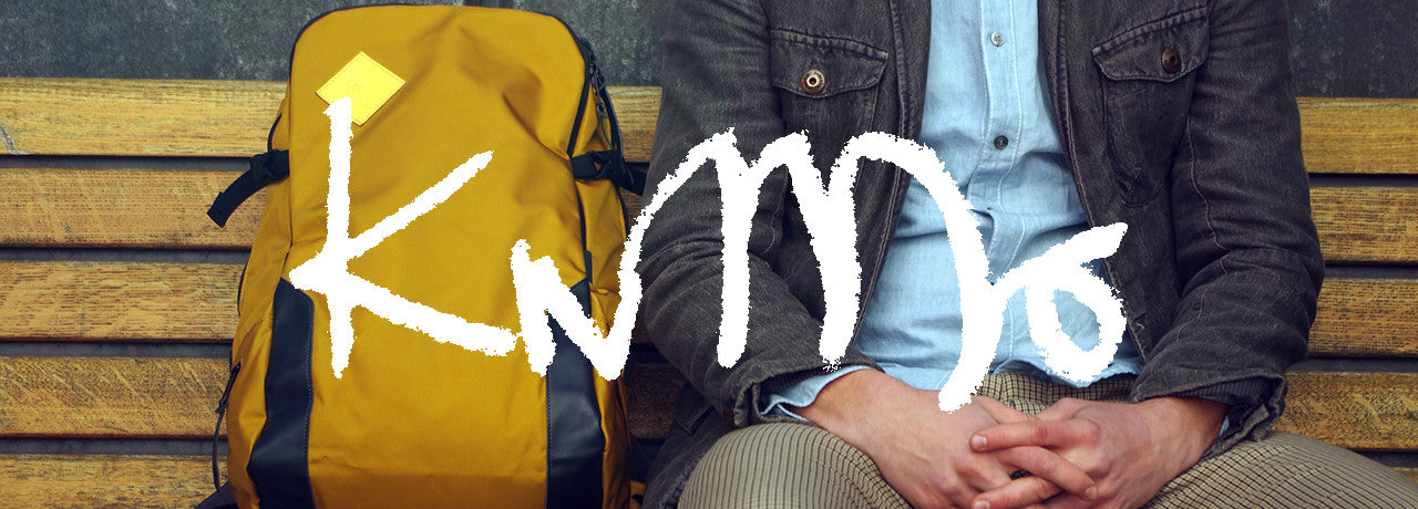KNMO Collection