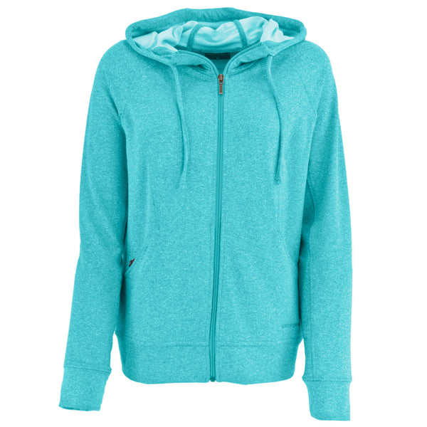 Women's Sierra Cove Hoody - SALE