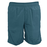 "Men's So Cal Water Shorts - 8"" & 10"" inseam"