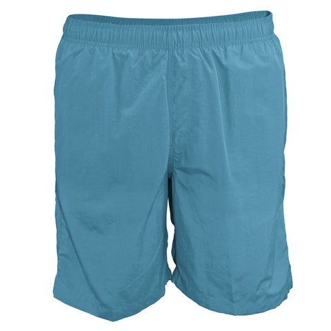 Men's So Cal Water Shorts - 8