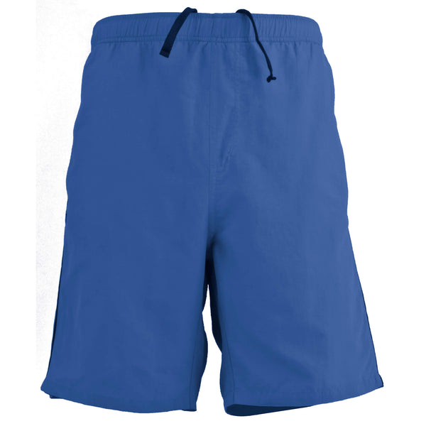 Men's Gold Beach Water Short