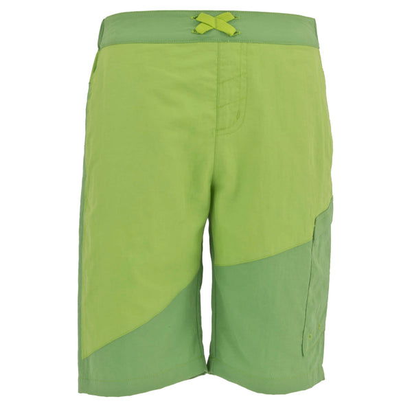 Boy's Sierra Creek Short