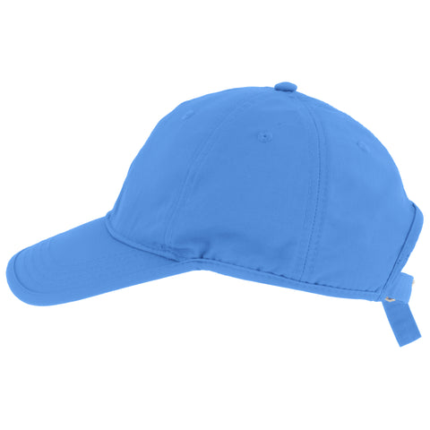 Youth Bug Free Baseball Hat