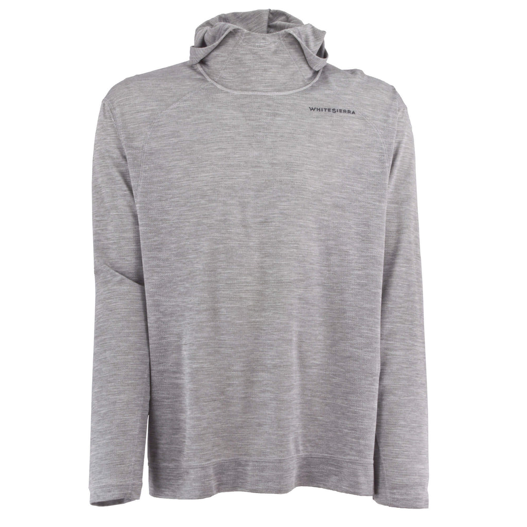 Men's Bug Free Base Camp Hoody