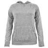 Women's Bug Free Trail Hoody