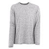 Men's Bug Free Base Camp Long Sleeve Tee