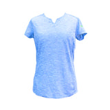Women's Bug Free Trail Short Sleeve Tee