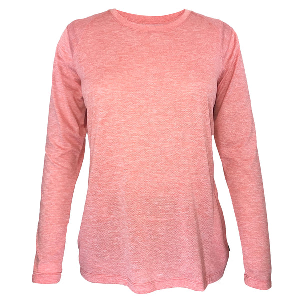 Women's Bug Free Trail Long Sleeve Tee