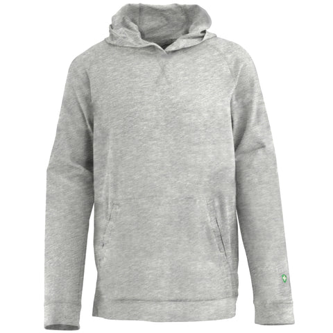 Youth's Bug Free Jersey Hoody