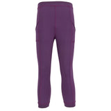 Girl's Bug Free Capri Legging