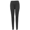 Women's Bug Free Leggings