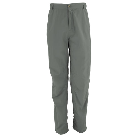 Men's Bug Free Base Camp Pants 2.0 - 30