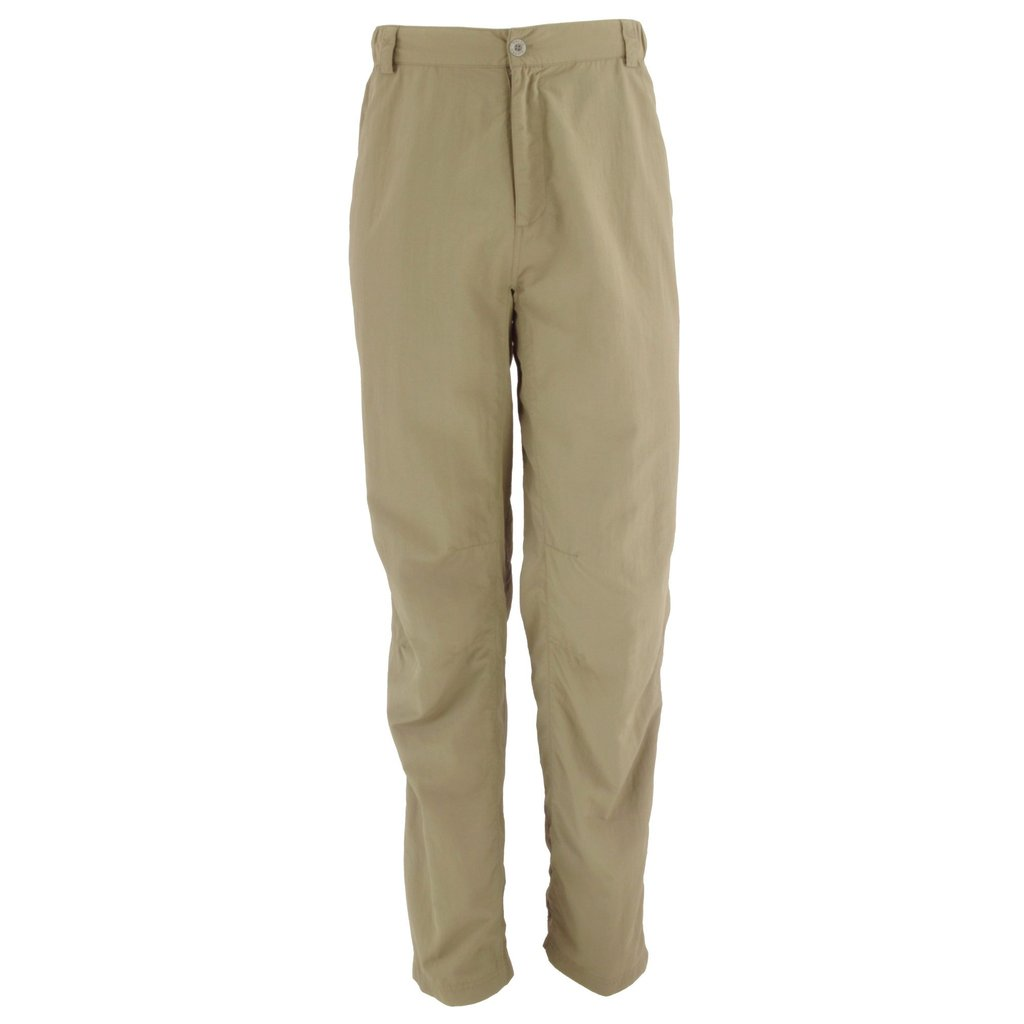 "Men's Bug Free Base Camp Pants 2.0 - 30"" & 32"" Inseam"