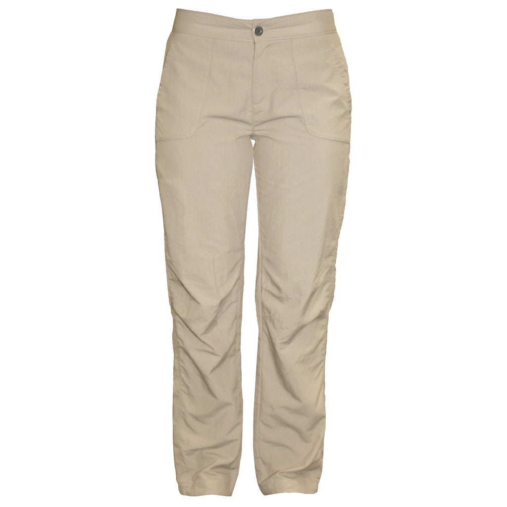 "Women's Bug Free Base Camp Pants - 29"" & 31"" inseam"