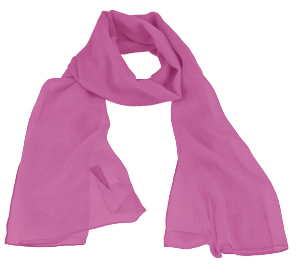 Women's Bug Free Scarf