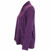 Women's Sierra Ridge Cardigan