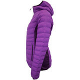 Women's Zephyr Insulated Jacket