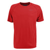 Men's Techno Short Sleeve Tee