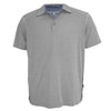 Men's Mill Valley Short Sleeve Polo