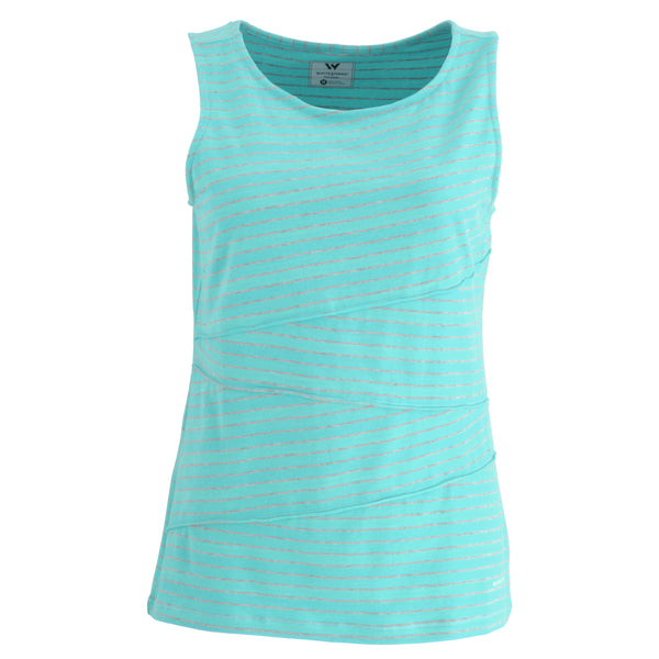 Women's Shadow Tank