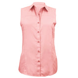 Women's Gobi Desert Sleeveless Shirt