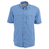 Men's Kalgoorlie II Short Sleeve Shirt