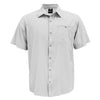 Men's Kalgoorlie Lite Short Sleeve Shirt